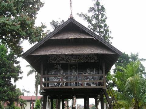 taman mini indonesia indah rh tamanmini com
